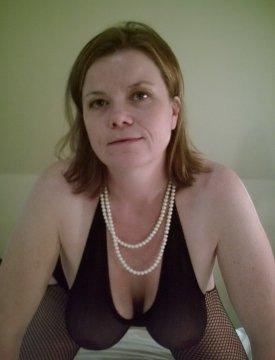 CreamyNatalie from North Lanarkshire,United Kingdom
