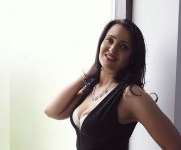 MissBrooke from Torfaen,United Kingdom