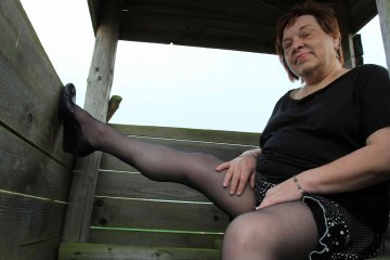 seXylOveR from South Gloucestershire,United Kingdom